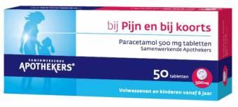 paracetamol_500_mg_samenwerkende_apothekers_0